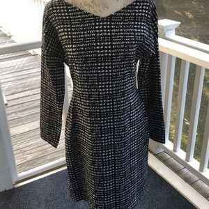 Theory dress nwt brand new Sale